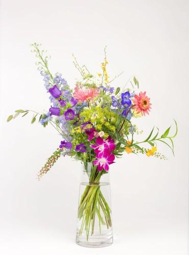 bloemenfee-boeket-medium