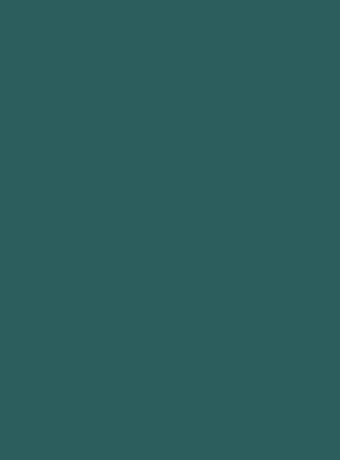 sandra-klinkenberg-bloemenfee