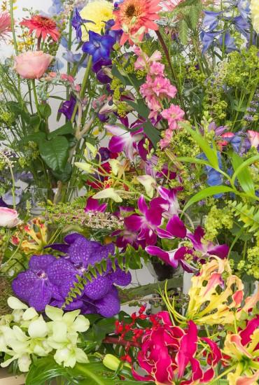 bloemenfee-abonnementen-assortiment