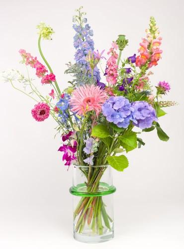 bloemenfee-boeket-large