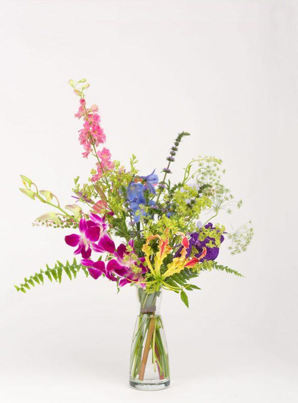 bloemenfee-boeket-small