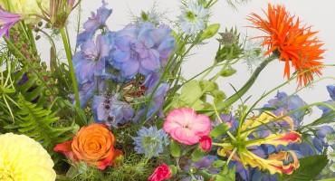 bloemenfee-boeket-zakelijk
