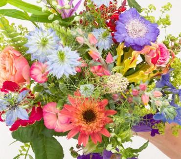 bloemenfee-trouwboeket-detail