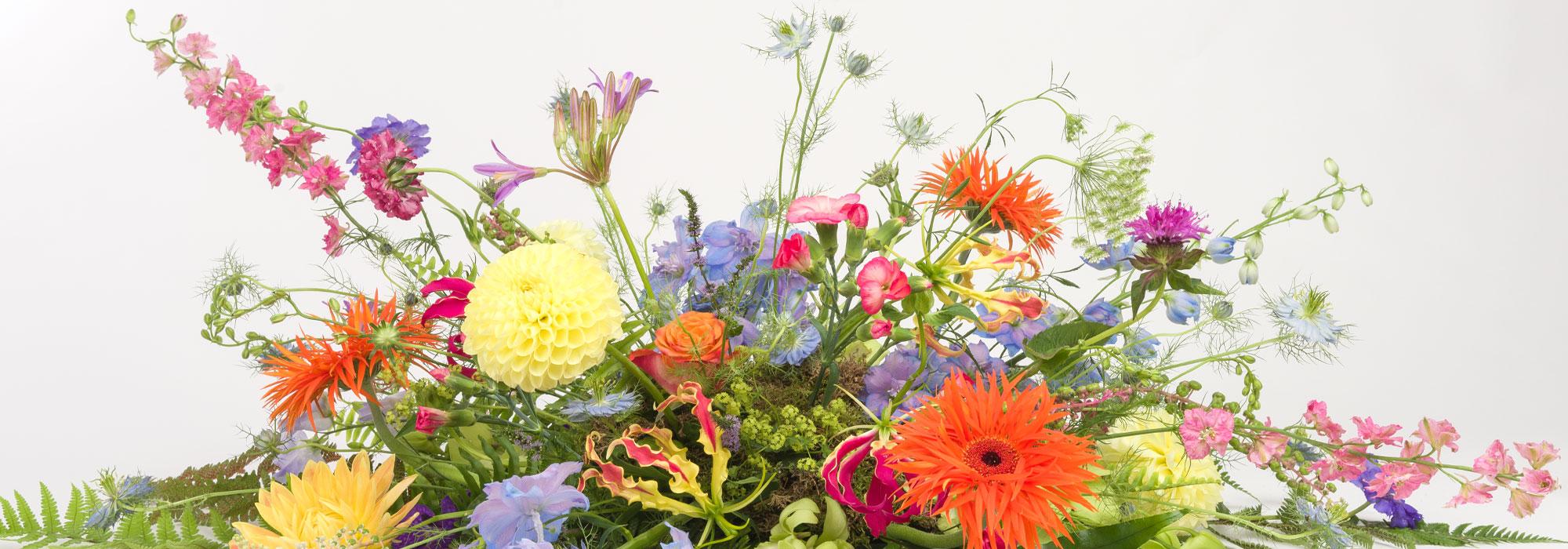 bloemenfee-slider-bloemstuk
