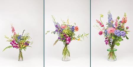 bloemenfee-bloemenabonnement-s-m-l