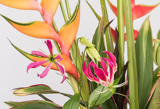 bloemenfee-bloemenabonnement-zakelijk
