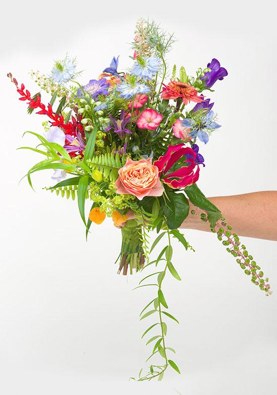 bloemenfee-bruidsboeket-3