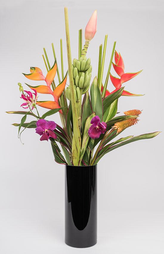bloemenfee-unieke-boeketten
