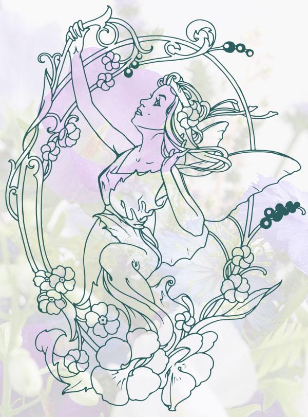 bloemenfee-bloemstuk-samenstellen