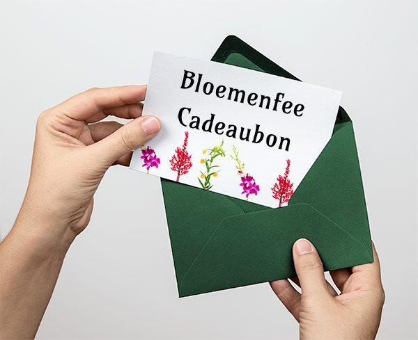 bloemenfee-bloemen-cadeaubon